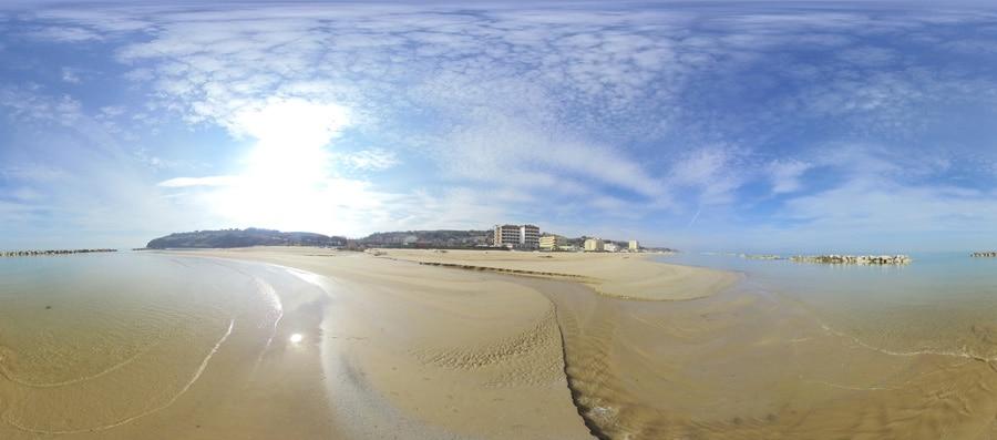 spiaggia-lido-riccio-4