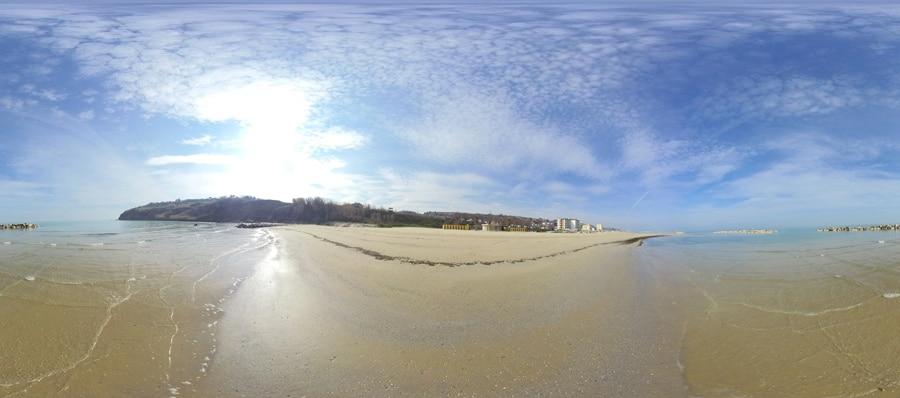 spiaggia-lido-riccio-5