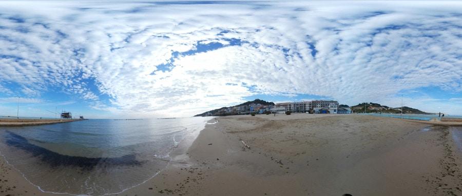 spiaggia-marina-di-san-vito-1