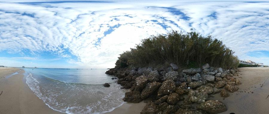spiaggia-marina-di-san-vito-2