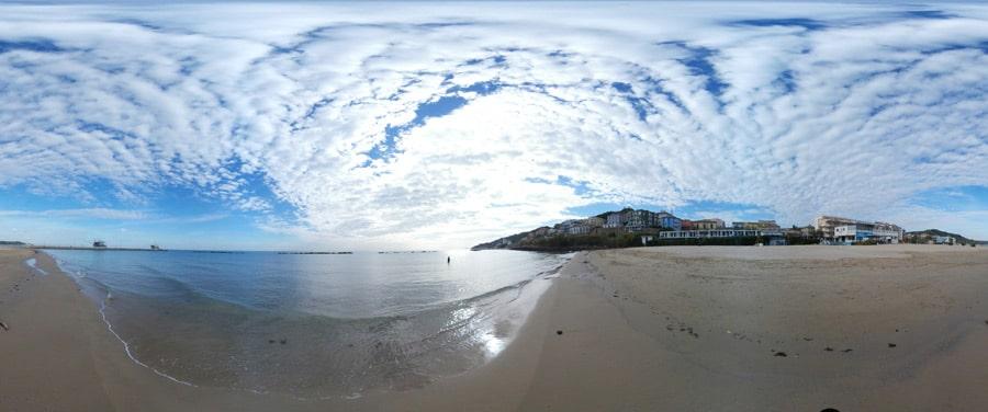 spiaggia-marina-di-san-vito-3