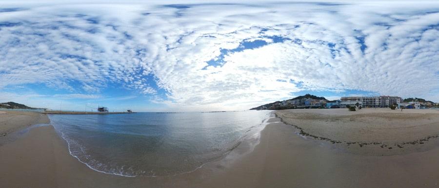 spiaggia-marina-di-san-vito-4