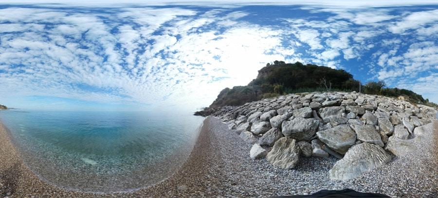 spiaggia-promontorio-dannunziano-3