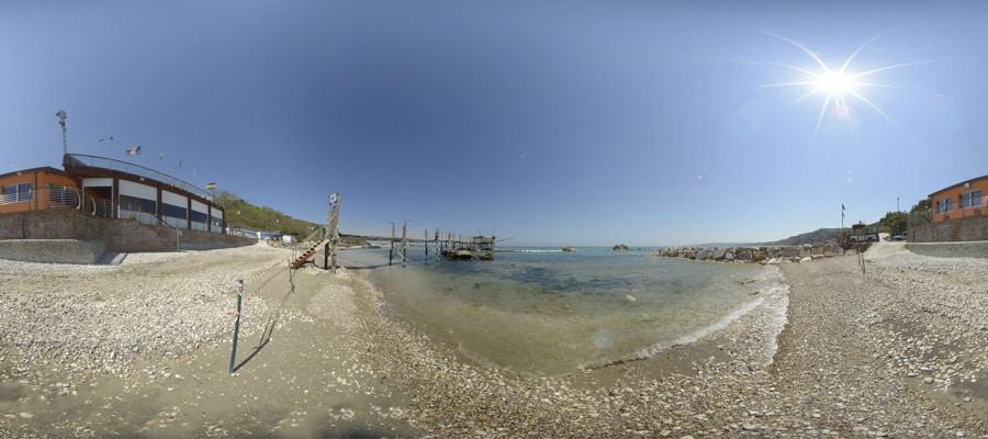 spiaggia-punta-cavalluccio-3