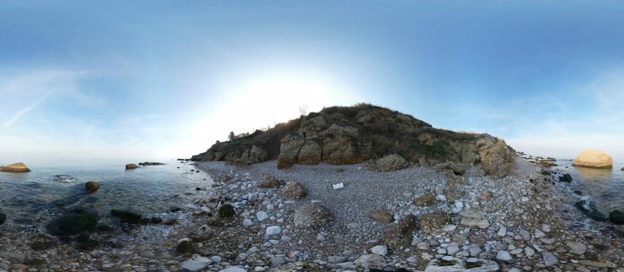 spiaggia-punta-dellopera-4