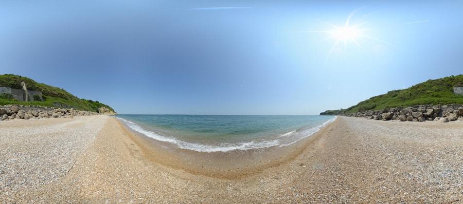 spiaggia-punta-ferruccio-2