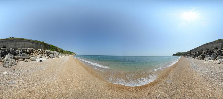 spiaggia-punta-ferruccio-3