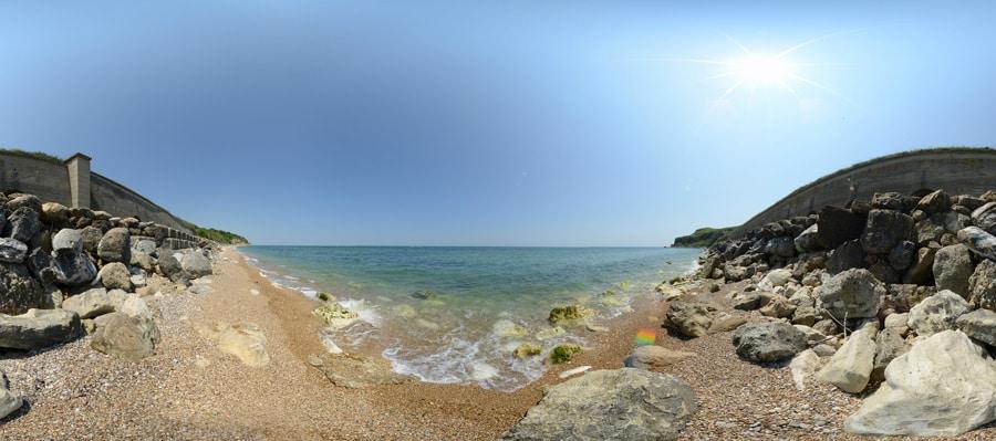 spiaggia-punta-ferruccio-4
