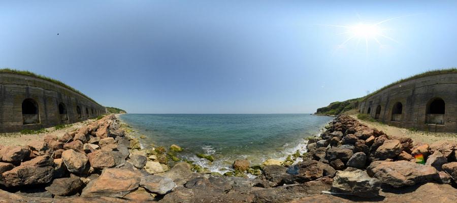 spiaggia-punta-ferruccio-5