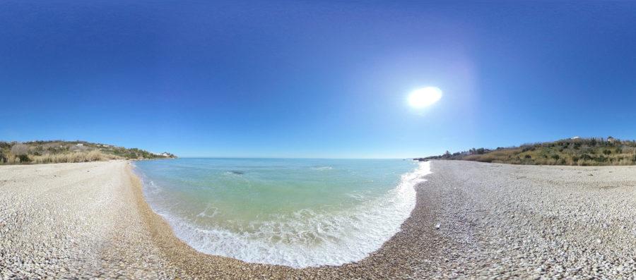 spiaggia-san-nicola-1