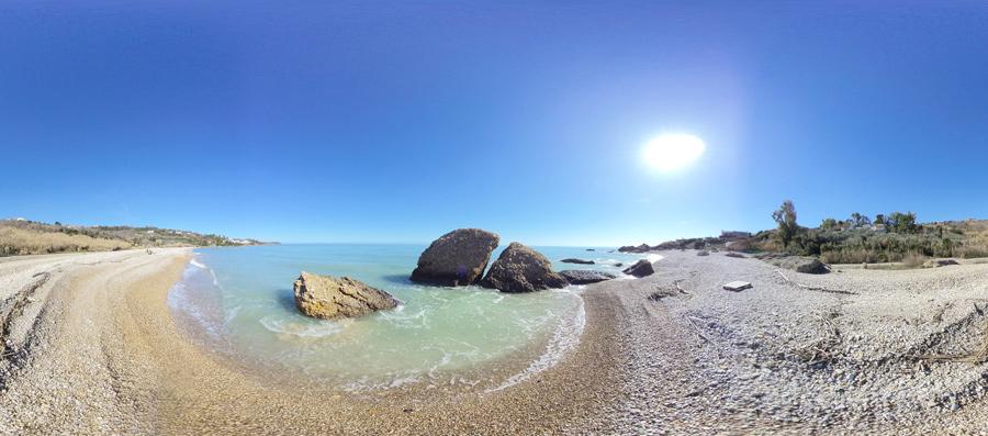 spiaggia-san-nicola-2