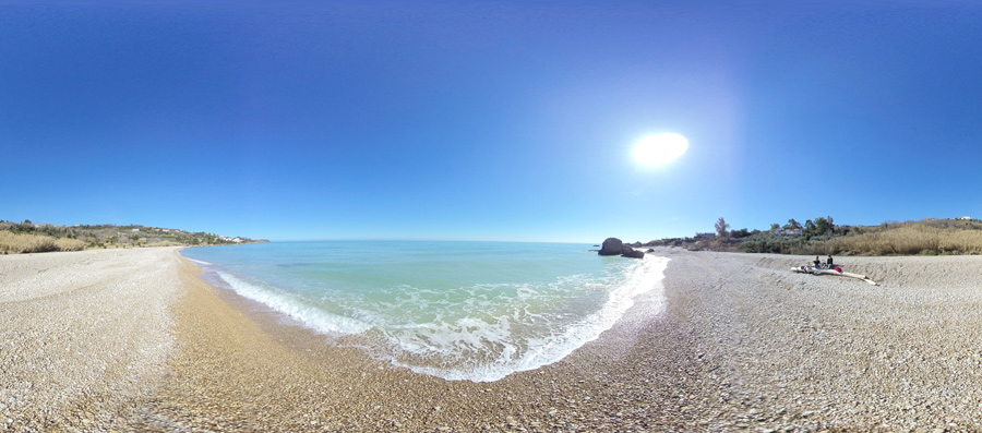 spiaggia-san-nicola-3