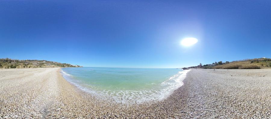 spiaggia-san-nicola-4