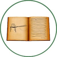 la storia dei trabocchi abruzzesi